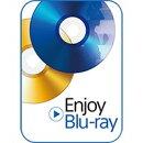 Enjoy Blu-ray ダウンロード版  /販売元:ソースネクスト株式会社