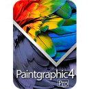 Paintgraphic 4 Pro ダウンロード版 / 販売元:ソースネクスト株式会社
