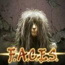 【無料体験版】F.A.C.E.S.:顔のない天使 / 販売元:株式会社ブンティ ジャパン