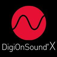 DigiOnSound X ダウンロード版 / 販売元:株式会社アスク