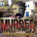 【無料体験版】殺人アイランド:タンタロス島の秘密 / 販売元:株式会社ブンティ ジャパン