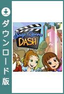 【無料体験版】昼ドラッシュ:Soap Opera Dash / 販売元:株式会社ブンティ ジャパン