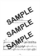 【ダウンロード楽譜】 Dear Bride(弾き語り)/西野 カナ(ピアノ弾き語り譜 中級1)