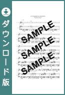 【ダウンロード楽譜】 KUWABARA KUWABARA/DREAMS COME TRUE(ピアノ弾き語り譜 初級1)