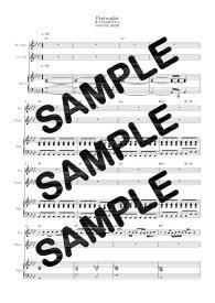 【ダウンロード楽譜】 Pretender/Official髭男dism(ピアノ弾き語り譜 初級1)