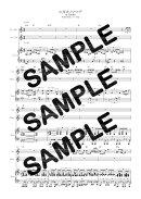 【ダウンロード楽譜】 エガオノママデ/聖飢魔II(ピアノ弾き語り譜 中級1)