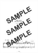 【ダウンロード楽譜】 涙/GENERATIONS from EXILE TRIBE(ピアノソロ譜 中級1)