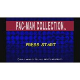 [Wii U] パックマンコレクション (ダウンロード版) ※100ポイントまでご利用可