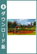 [Wii U] スポーツコネクション (ダウンロード版)  ※3,000ポイントまでご利用可