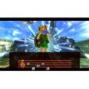 [3DS] ゼルダの伝説 ムジュラの仮面 3D (ダウンロード版)  ※3,000ポイントまでご利用可