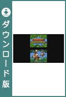 [Wii U] ドンキーコング ジャングルクライマー (ダウンロード版)