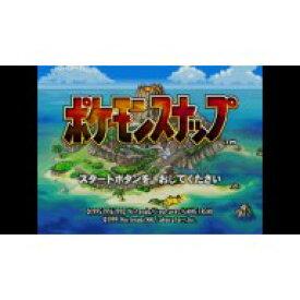 [Wii U] ポケモンスナップ (ダウンロード版)  ※100ポイントまでご利用可
