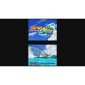 [Wii U] ポケモンレンジャー 光の軌跡 (ダウンロード版)