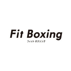 [Switch] Fit Boxing(フィットボクシング) (ダウンロード版) ※3,000ポイントまでご利用可