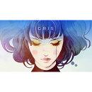 [Switch] GRIS (ダウンロード版) ※1,000ポイントまでご利用可