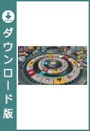 [Wii U] ラビッツランド (ダウンロード版)  ※3,000ポイントまでご利用可
