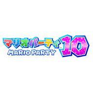 [Wii U] マリオパーティ 10 (ダウンロード版)  ※999ポイントまでご利用可