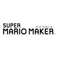 [Wii U] スーパーマリオメーカー (ダウンロード版)  ※999ポイントまでご利用可