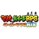[3DS] マリオ&ルイージRPG ペーパーマリオMIX (ダウンロード版)  ※3,000ポイントまでご利用可