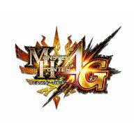 [3DS] モンスターハンター4G Best Price! (ダウンロード版)  ※2,000ポイントまでご利用可