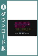 [Wii U] ホーガンズアレイ (ダウンロード版)