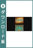 [Wii U] ポケモン不思議のダンジョン 空の探検隊 (ダウンロード版)