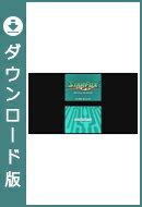 [Wii U] スターフォックス コマンド (ダウンロード版)
