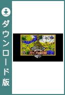 [Wii U] ガイアの紋章 (ダウンロード版)