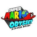 [Switch] スーパーマリオ オデッセイ (ダウンロード版) ※3,000ポイントまでご利用可