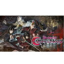 [Switch] Bloodstained: Curse of the Moon (ダウンロード版)