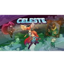 [Switch] Celeste (ダウンロード版) ※1,000ポイントまでご利用可