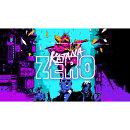 [Switch] Katana ZERO (ダウンロード版) ※100ポイントまでご利用可