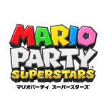 [Switch] マリオパーティ スーパースターズ (ダウンロード版)