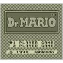 [3DS] ドクターマリオ (ダウンロード版)