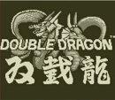 [3DS] ダブルドラゴン <ゲームボーイ> (ダウンロード版)  ※100ポイントまでご利用可