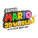 [Wii U] スーパーマリオ 3Dワールド  (ダウンロード版)  ※3,000ポイントまでご利用可