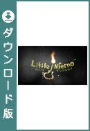 [Wii U] Little Inferno リトル インフェルノ (ダウンロード版)