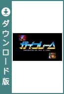 [Wii U] ガイフレーム (ダウンロード版)