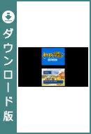 [Wii U] ポケモン不思議のダンジョン 青の救助隊 (ダウンロード版)