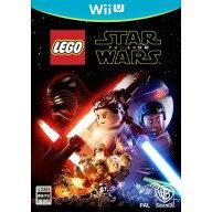 [Wii U] LEGO(R)スター・ウォーズ/フォースの覚醒  ※3,000ポイントまでご利用可