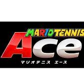 [Switch] マリオテニス エース (ダウンロード版)