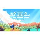 [Switch] 神巫女 - カミコ - (ダウンロード版) ※100ポイントまでご利用可