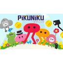 [Switch] Pikuniku(ピクニック) (ダウンロード版)※100ポイントまでご利用可