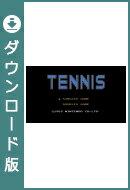 [Wii U] テニス (ダウンロード版)