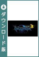 [Wii U] ベヨネッタ2 (ダウンロード版)  ※3,000ポイントまでご利用可