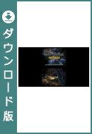 [Wii U] ファイアーエムブレム 新・暗黒竜と光の剣 (ダウンロード版)