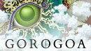[Switch] 『ゴロゴア』(Gorogoa) (ダウンロード版)