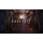 [Switch] biohazard 0 HD REMASTER (ダウンロード版)