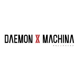 [Switch] DAEMON X MACHINA (ダウンロード版)※3,000ポイントまでご利用可