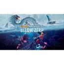 [Switch] Subnautica: Below Zero サブノーティカ:ビロウゼロ (ダウンロード版) ※2,000ポイントまでご利用可
